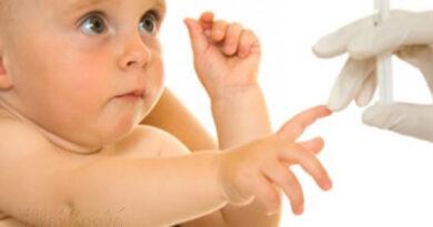 vaccination, pourquoi vacciner, efficacité des vaccins
