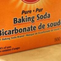 Combattre le rhume et la grippe avec du bicarbonate de soude
