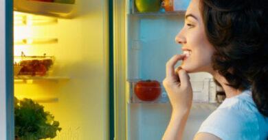 trop manger, ne pas trop manger, consommation excessive, carottes, thon