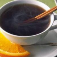 Pourquoi vous ne devriez pas boire du thé noir après avoir mangé