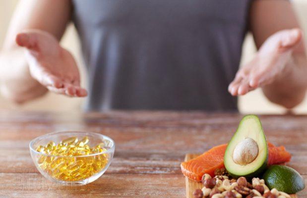 multivitamines, vitamines, vitamines pour les hommes
