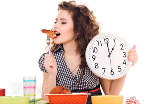perdre du poids, perte de poids, maigrir
