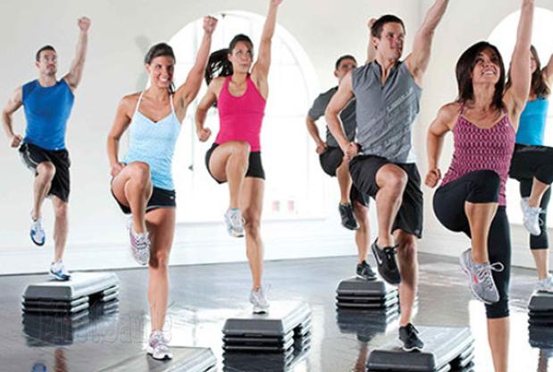 perte de poids, pertde du poids, maigrir, exercices cardio, cardio