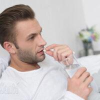 L'ibuprofène nuit à la fertilité des hommes