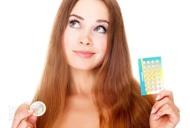 cancer du sein, pilule contraceptive, contraception