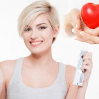 La brosse à dents intelligente vous dira si vous avez des problèmes cardiaques