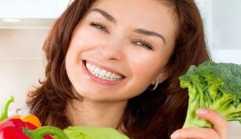 régime, perdre du poids, perte de poids, maigrir, aliments brûler graisse,fromage, brocoli