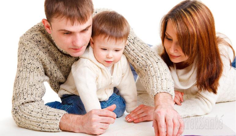 enfant, relation avec enfant, relation avec votre enfant