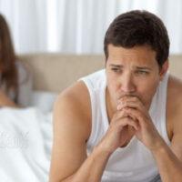 Ce qui dérange les hommes chez les femmes