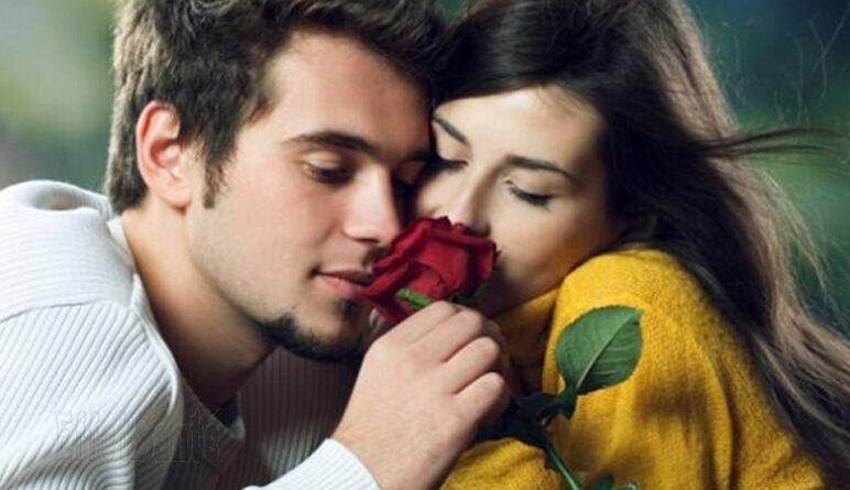 couple, relation entre deux, relation de couple, sexe, intimité