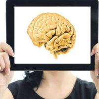 5 habitudes qui affectent votre cerveau