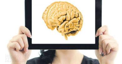 cerveau, démence Alzheimer, tabagisme, affecter le cerveau,