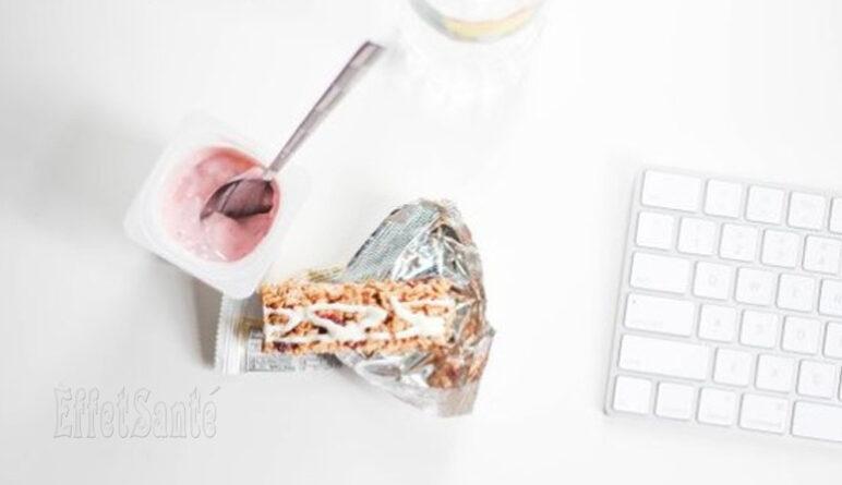 barre de céréales, maigrir, aliments diététiques, perdre du poids