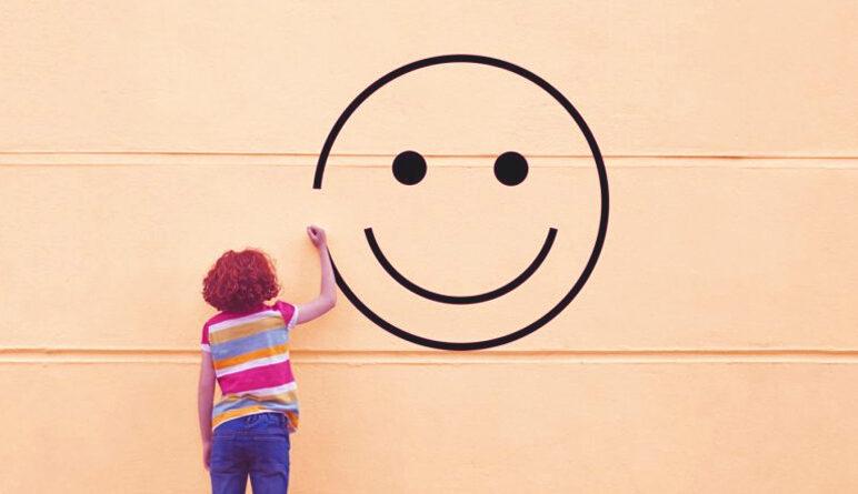 bonheur, e bonheur, gens inutiles, heureux,