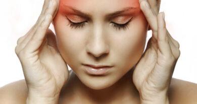 mal de tête, maus de tête, migraine, céphalée