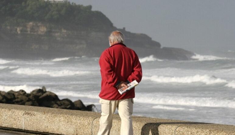 la prostate, l'hyperplasie bénigne de la prostate, cancer de la prostate, cancer chez l'homme, toucher rectal