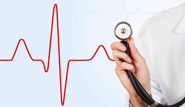 l'athérosclérose, artères malades, les artères, maladies du coeur, infarctus du myocarde, infarctus, AVC