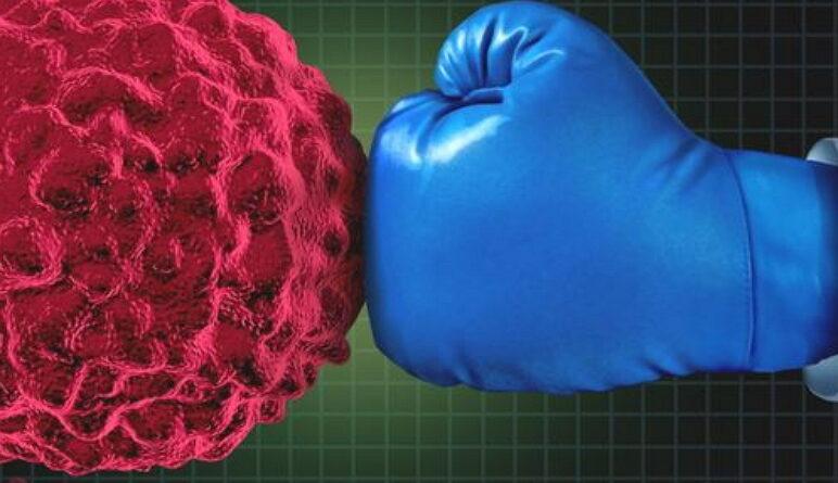 le cancer, les problèmes liés aux cancers, pourquoi apparaissent les cancers