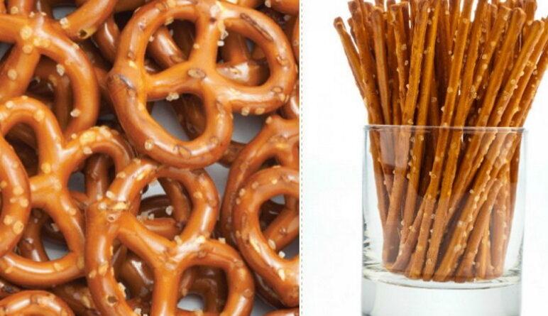 additif alimentaire, nutrition dangéreuse, l'alimentation et le cancer, le cancer, les maladies dues à l'alimentation, additifs alimentaires,