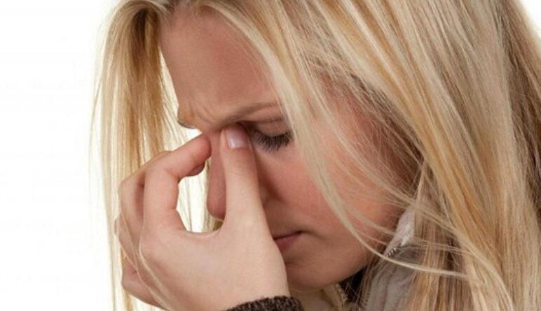 les maladies du nez, ORL, les amygdales, les végétations adénoïdes, les adenoides