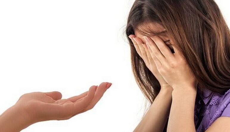 dépression, pourquoi la dépression, comment soigner la dépression
