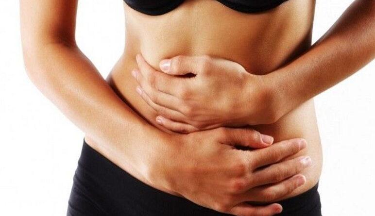 maladies auto-immunes, auto-immune, maladies des intestins, intestins,niveau d'anticorps, intolérence au gluten intestin