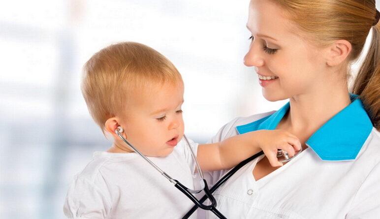Acétaminophène ou ibuprofène, médicaments enfant