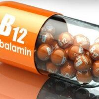 La vitamine B12 est essentielle pour une femme après 40 ans. Voici quels symptômes indiquent son manque dans le corps!