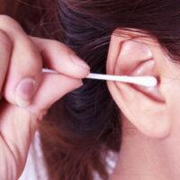 L'état des oreilles peut nous en dire beaucoup sur notre santé