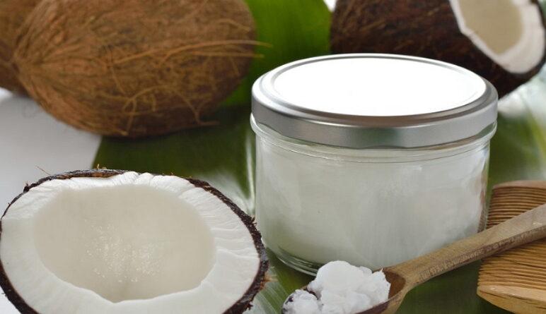 l'huile de coco, masque pour les cheveux, masques, masque pour la peau, soigner sa peau, protection solaire, soigner ses cheveux,