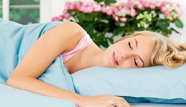 pour un bon sommeil, le sommeil, comment bien dormir