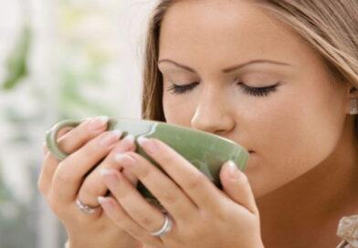 Remèdes naturels qui abaissent la glycémie