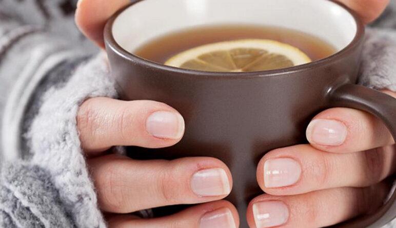Quel genre de thé est approprié à boire selon votre groupe sanguin