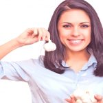 Remèdes naturels pour abaisser rapidement l'hypertension