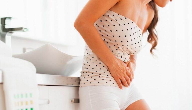 report de règles, la menstruation. les menstruations, les règles, douleurs abdominales, la pilule, les pilules.