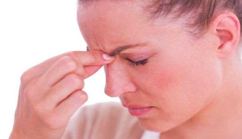 maux de tête, migraine, migraines, mal de tête, mal à la tête